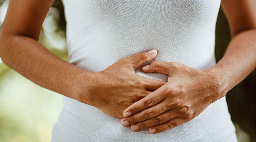 Mehr Sicherheit in der Stomatherapie