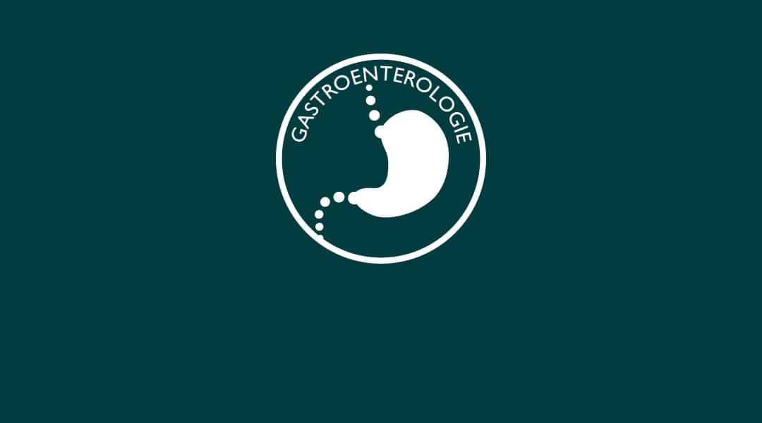 Fachbereiche Gastroenterologie in der Caspar Heinrich Klinik