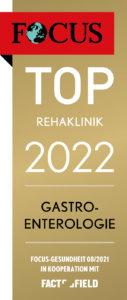 FCG_TOP_Rehaklinik_2022_Gastroenterologie
