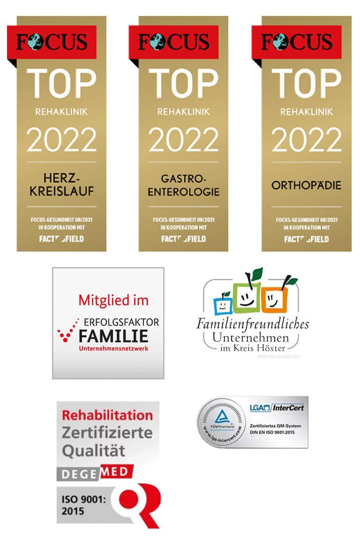 siegel-auszeichnung-caspar-heinrich-klinik-vertikal-2022